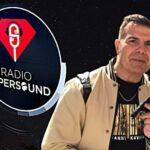 """Sandro Murru: """"Vi svelo il mio sogno: un party da 12.000 persone, in sicurezza"""""""