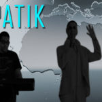 "Meteopatik – ""Il Viaggio"", su K-Noiz misteriosa electro pop d'autore"