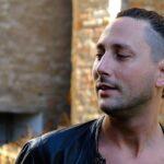 Mitch B. in Francia per festeggiare i 7 anni di Jango Records, top label francese