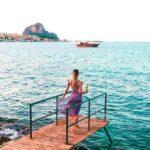 Domina Borgo degli Ulivi Lake Garda e Domina Zagarella Sicily, l'estate 2021 è cominciata