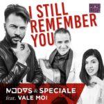 """Modus Dj, presto """"I Still Remember"""" su Purple Music, con Speciale e la voce di Vale Moi"""