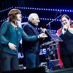 """Il primo singolo di TITTA è """"Ostaggi"""", già vincitore al Tour Music Fest del Premio Mogol"""