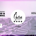 L'8 luglio 2021 House Royale (Gary Caos e Peter Kharma) in Riccione all'Opera Beach Club