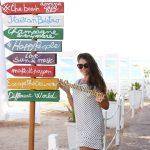 Domina Coral Bay – Sharm El Sheikh: un selfie come pass per le foto degli ospiti… grazie a Pica!
