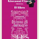 Domina Zagarella Sicily, a luglio '21 sul palco Giovanni Ciacci, Justine Mattera e Marco Ferradini