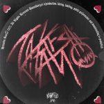 "Komatsu San: ""Takeshi Kitano"", nuovo singolo hyperpop in compagnia di 4Sai"