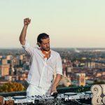 Nicola Veneziani dj set @ Coco Beach – Lido di Lonato (BS) a Ferragosto 2021