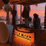 Le casse Pequod Acoustics conquistano Ibiza e pure la Puglia