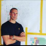 Manuel Dallori acquisce MD Management & Consulting