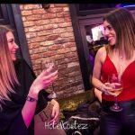 Hotel Costez – Cazzago (BS): un weekend di relax, cocktail e musica di qualità – 1/10 Andrea Grasselli (dj) e Mapez (voice) +2/10 NZ DJ (dj), Brio (voce)