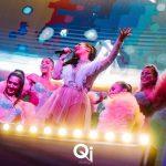Qi Clubbing – Erbusco (BS): l'1/10 Singing in the Main con Antonio Viceversa e il 2/10 Euphoria… che weekend!