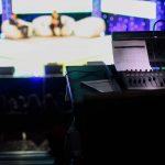 International Blog Web Tv, dal 20 settembre 2021 in diretta quattro show