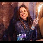 3/9 Midnite @ #Costez di Telgate (BG)