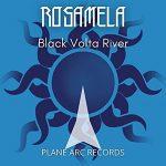 Andrew Novelli e Nicola Serena, arriva Rosamela – Black Volta River