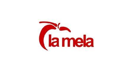 logo_la-mela-discoteca-napoli.jpg