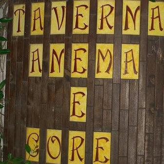 tavernaanemaecorediscoteche.it.jpg