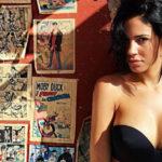 Per Giulia De Lellis ruolo a Pomeriggio 5