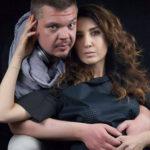 Novità discografica per la coppia di Dj Gemy Simon e Tony Maark