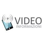 VIDEOINFORMAZIONI