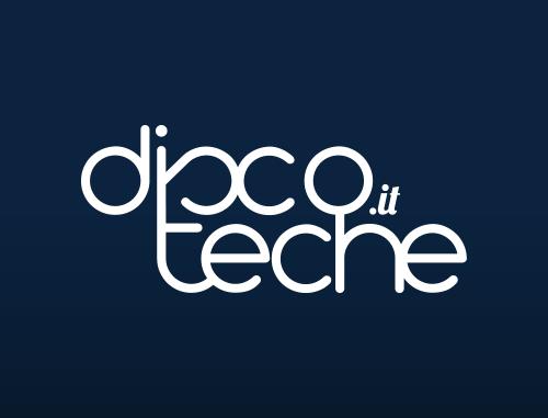 discoteche discoteca. chi siamo discoteche.it Discoteca. Logo di discoteche.it
