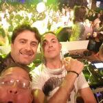 Rememories 90 Party… il ritorno al passato della by night italiana
