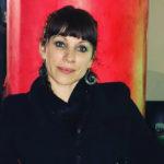 Emilia Clementi… dalla politica all'informazione