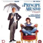 """Al Palamaggio di Caserta va in scena """"Il Principe abusivo"""""""