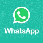 In arrivo una novità per Whatsapp