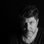 Claudio Coccoluto: Intervista in esclusiva su discoteche.it