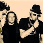 I Negrita festeggiano i 20 anni con un nuovo album XXX