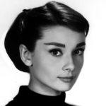 Festa del Cinema dedicata ad Audrey Hepburn