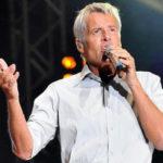 Sanremo 2018: Conduce Claudio Baglioni