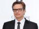 Nella foto Colin Firth