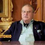 """Da """"Il Boss delle Cerimonie"""" a """"Il Castello delle Cerimonie"""""""