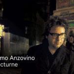 """Remo Anzovino: Venerdì 29 esce il nuovo album """"Nocturne"""""""