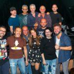 Ogni lunedì le migliori voci al Good Fellas di Napoli