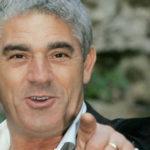 Risate con Biagio Izzo al Maximall di Pontecagnano