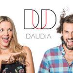 """Il duo italiano """"Daudia"""" stasera a X Factor Romania"""