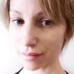 Finalmente on line il blog di Emilia Clementi, La Voce del Popolo