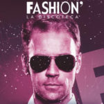 Il freddo di Aosta annullato dal calore di Siffredi al Fashion