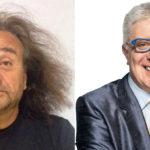 Arriva la risposta di Mario Zamma all'appello di Lemme