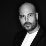Gomorra: morte Ciro Di Marzio, non bisogna confondere il personaggio con l'interprete