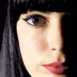 Intervista in esclusiva a Sabrina Banci