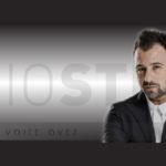Prossimamente intervista in esclusiva a Fabio Still di Radio Ibiza