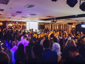 Feel Club Vicenza