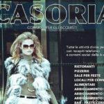 Casoria Shopping aiuta il commercio a Napoli