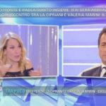 Riccardo Ferri: Alberico Lemme chi? ++ Video ++