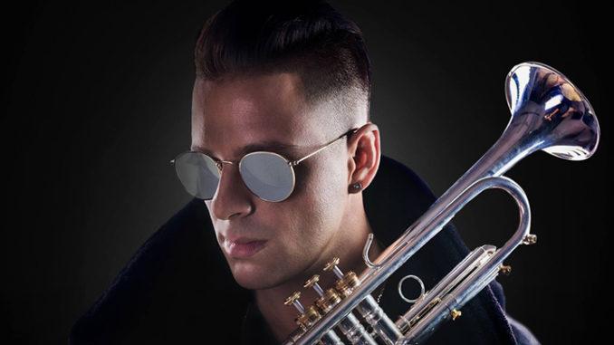 Sunbreak Malta - Club MTV . Timmy Trumpet