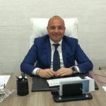 Luca Porta: Believe in your core
