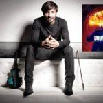 Andrea Casta: Double Sun, il nuovo singolo arriva dal futuro